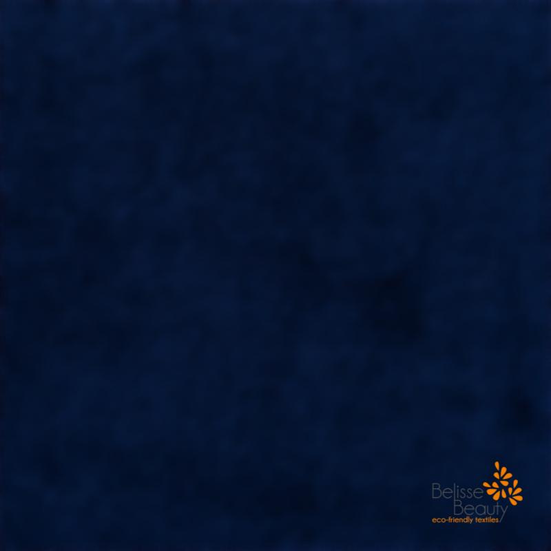 Duschtücher 70x140 navyblau