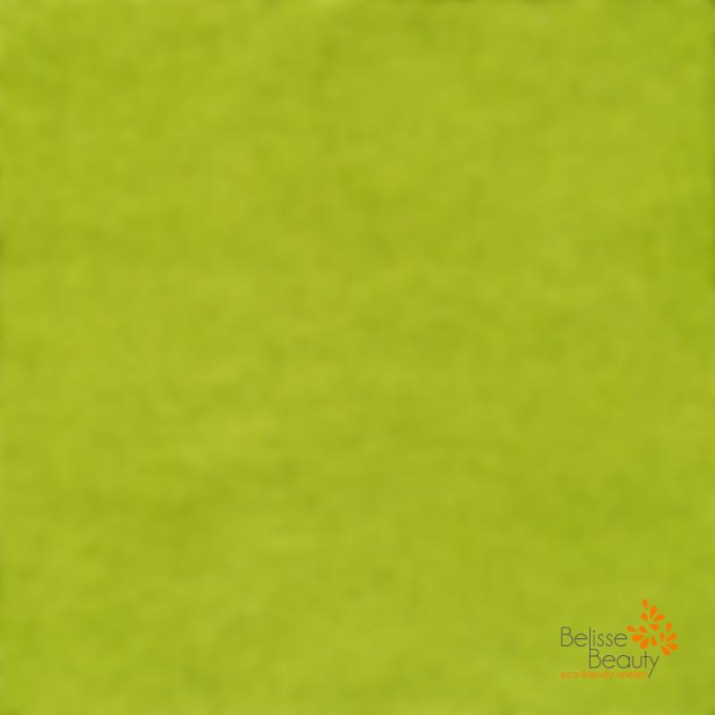Duschtücher 70x140 apfelgrün