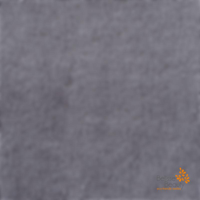 Duschtücher 70x140 grau