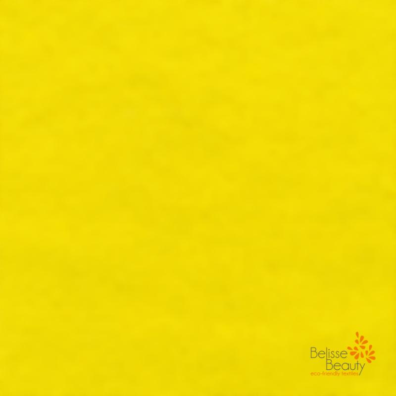 Kompressen 30x40 gelb