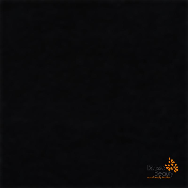 Kompressen 30x40 schwarz