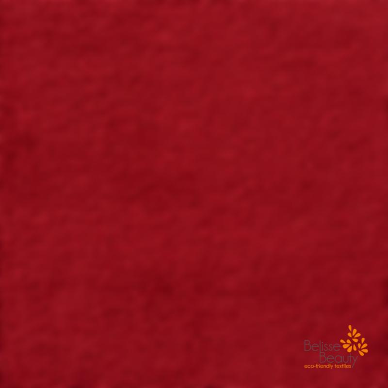 Duschtücher 70x140 bordeaux
