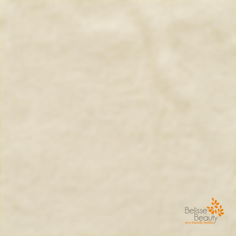 Duschtücher 70x140 creme