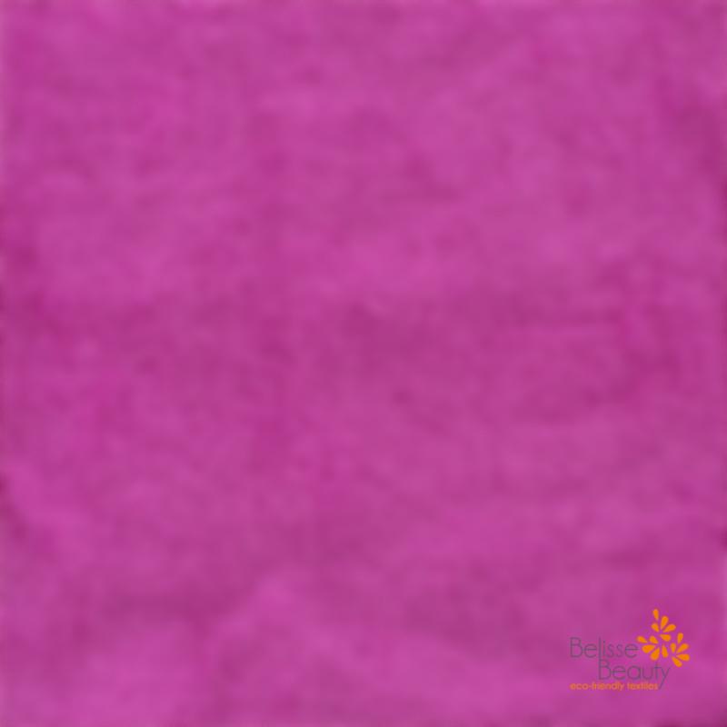 Duschtücher 70x140 pink